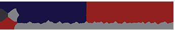 Service Excellence Academy Logo